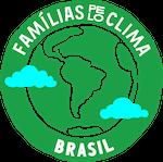 Famílias pelo Clima